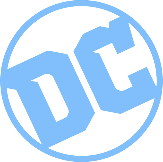 DC Shop Logo